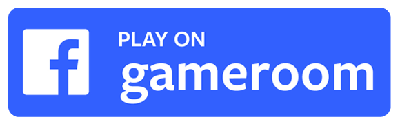 Play on Gameroom